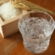 夏におすすめの冷酒10選!新潟の酒蔵自慢の冷やして美味しい日本酒を一挙ご紹介!