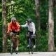【ツーリング】バイク・自転車の旅で寄りたい新潟県内の道の駅・キャンプ場まとめ!