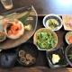 「はじめ土間屋別邸」が新潟市駅南にオープン!釜飯が自慢の人気店・土間家の姉妹店でランチしてきた!