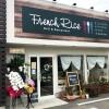 【気軽にフレンチ】新潟市西区寺尾にオープンした「French Rice(フレンチライス)」でおしゃれランチ&デリを堪能してきた♪