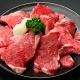 【牛・豚・鶏】隠れた逸品多数!新潟の絶品ブランド肉8選