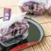 「出陣餅」と「信玄餅」の違いはアレだった!?一見そっくりな銘菓同士、今日からハッキリ区別できます!