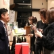 【人気イベント】「にいがた醸造サミット2019」が今年も開催!醸造と発酵の魅力を飲んで食べて知って学ぼう♪