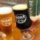 新潟県は地ビール(クラフトビール)発祥の地!県内の個性的溢れるビールをまとめてみた!