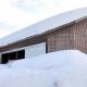 【雪中貯蔵で甘み倍増】新潟の雪室ブランド・雪室熟成商品まとめ