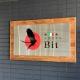 【大人気イタリアン】燕三条イタリアンBitの燕三条本店で贅沢ランチ!地場産の食材やこだわりの洋食器が盛りだくさん♪