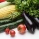【新鮮な地元野菜が買える】新潟市内のおすすめ農産物直売所まとめ