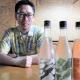 新潟出身の若手画家・酒店・蔵元がコラボ!新潟地酒の新たな可能性を切り開く「On The Table」プロジェクトの話を聞いてきた