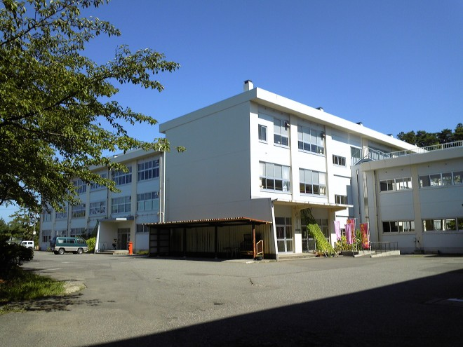 kaiyo_high_school_niigata_japan