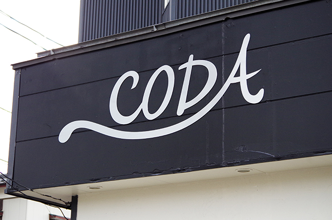 coda00