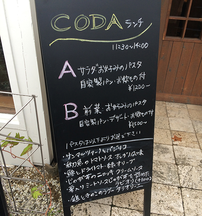 coda02
