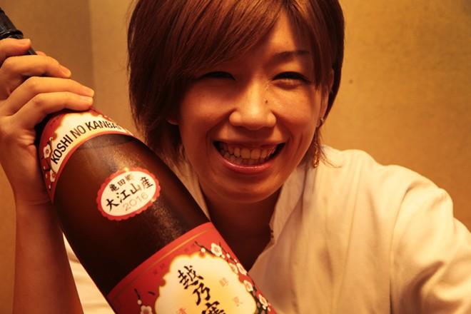 yukiko-03