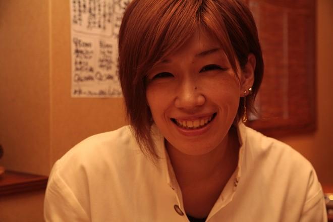 yukiko-18