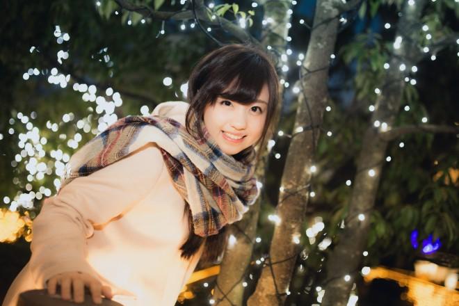 __www-pakutaso-com_shared_img_thumb_yuka160113560i9a4099