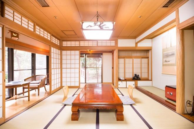 hotel86_hirobirowashitu20150124152404_tp_v