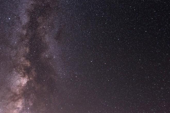 満点の星空が見られる!新潟の天文台・天体観測スポットまとめ