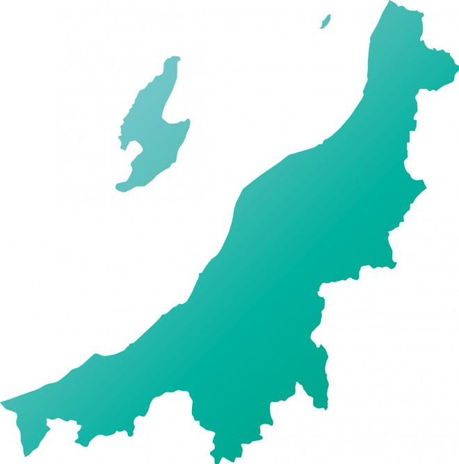 新潟あるある #8「これがリアル!」県外移住者が感じた新潟 ...