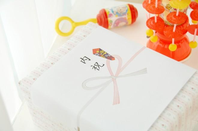 【内祝いギフト】結婚・出産祝のお返しにぴったりな新潟グルメ14選!